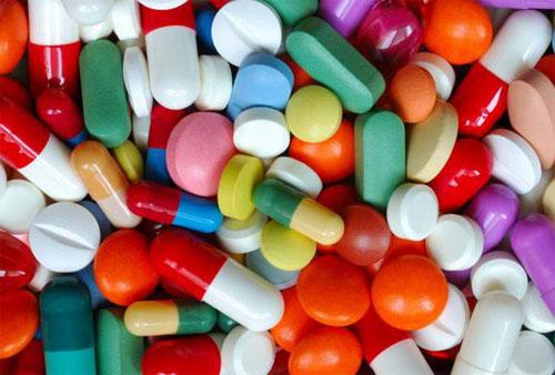 отзывы о лекарствах